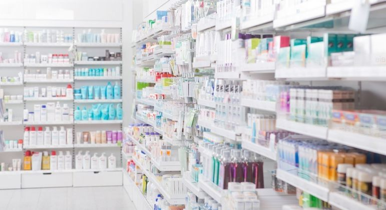 Produtos de farmácia: turbine o skincare com opções acessíveis e eficazes