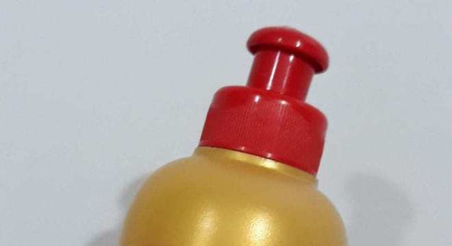 Produtos para cabelos crespos- lista dos melhores e mais indicados