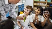 Programa de mestrado abre vagas para professores de física e ciências