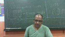 Professor é morto por dupla na zona leste de SP ao reagir a assalto
