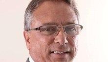 Deputado estadual é suspeito de furar fila da vacina em Betim (MG)