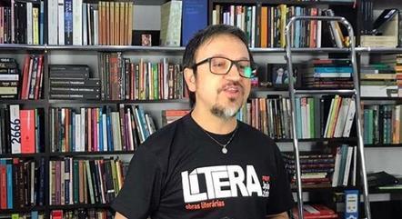 Professor Joãozinho dá dicas de Literatura