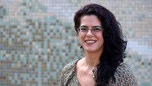 Professora da Unicamp é eleita para associação na Europa
