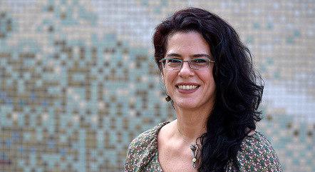 Ana Carolina de Moura Delfim Maciel
