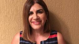 Professora usa sucata e tecnologia para mudar a vida de alunos em São Paulo ()