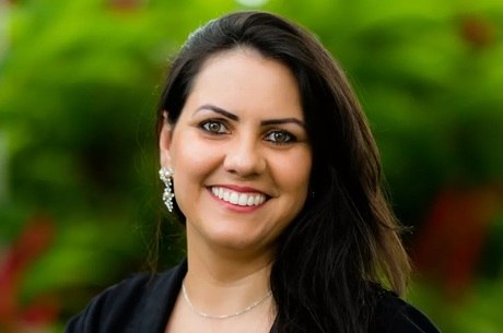 Doani Bertan concorre ao Global Teacher Prize