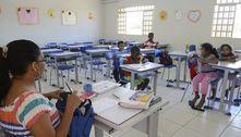 São Paulo vai contratar professores para as aulas presenciais