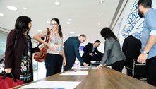 SP oferece cursos gratuitos de formação aos profissionais da educação