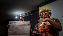 Estão abertas inscrições para curso de língua portuguesa aos migrantes