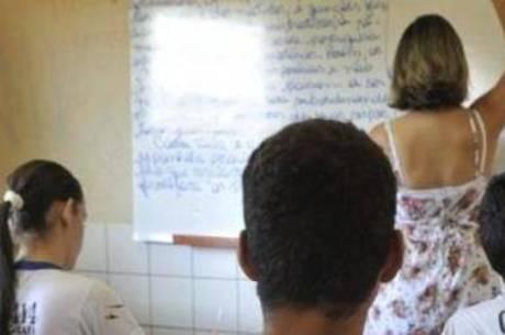Professores: mudanças causam divergências com escolas