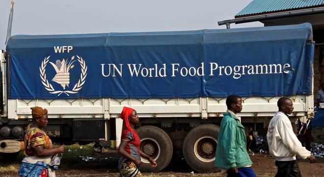 Programa das Nações Unidas enfrenta dificuldade de financiamento
