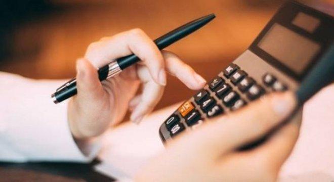 Programa de Parcelamento de Débitos - Convênio ICMS nº 152/2019