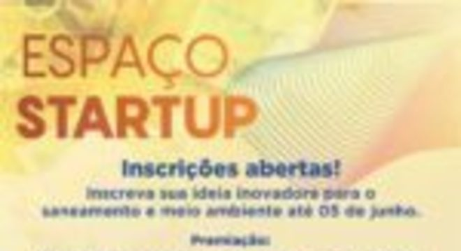 Programa Inova 360