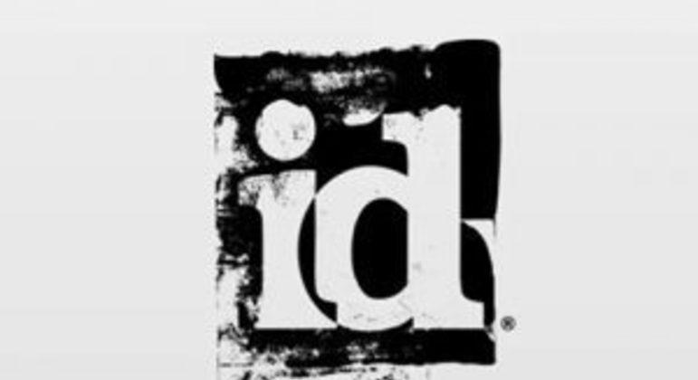Project 2021B, da id Software, aparece em classificação australiana