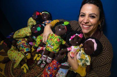 Michelli Bordinhon: resgate do brincar e da autoestima