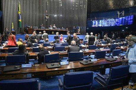 Senado avaliará reajuste para planos de saúde