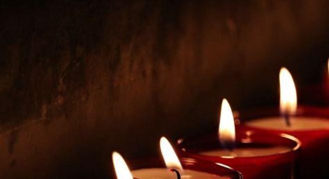 Projeto Inumeráveis traz relatos de familiares e amigos das vítimas da doença