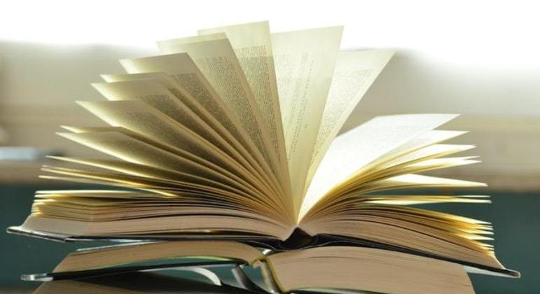 E-books estão disponíveis no portal Livros Abertos da USP
