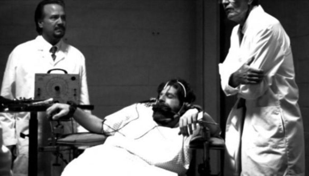 MK ULTRA: o projeto secreto que tentou dominar a mente com drogas - Fotos -  R7 Hora 7