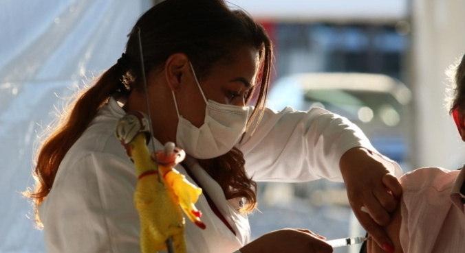 Fiocruz pretende avaliar segurança e eficácia da vacinação