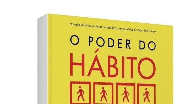 Promoção de livros na Black Friday 2020 da Amazon