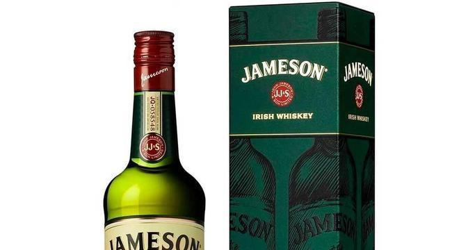 Promoções de Whisky na Black Friday 2020 para você fechar o ano com classe