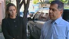 Promotor suspeito de feminicídio já teria ameaçado vendedora