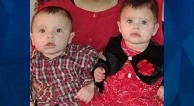 Promotor tomou uma decisão sobre pai que esqueceu seus bebês gêmeos no carro