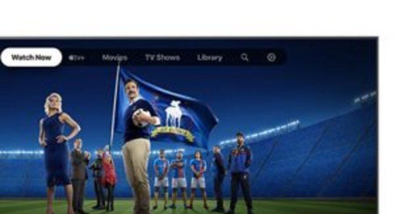 Proprietários do PS5 ganham seis meses gratuitos de Apple TV+