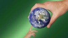 Ação da ONU mostra histórias de quem atua com proteção ambiental