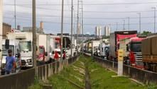 Governo de SP descarta mudança e diz que protesto é boicote à saúde