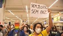 Polícia do RS indicia seis pela morte de João Alberto em supermercado