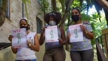 Governo de Cuba nega permissão para protestos em novembro