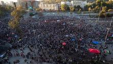 Os 5 principais pontos das eleições que definirão o futuro do Chile
