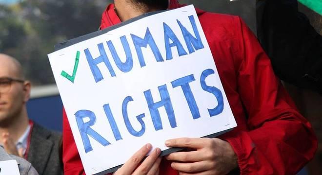 Negociadores do mercado de carbono foram acusados de atropelar os direitos humanos para priorizar lucro
