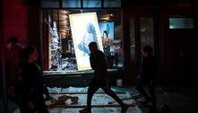 EUA: Supremacistas se passam por antifas online para incitar violência
