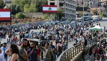 Qual a ligação entre o Whatsapp e a queda do primeiro-ministro libanês