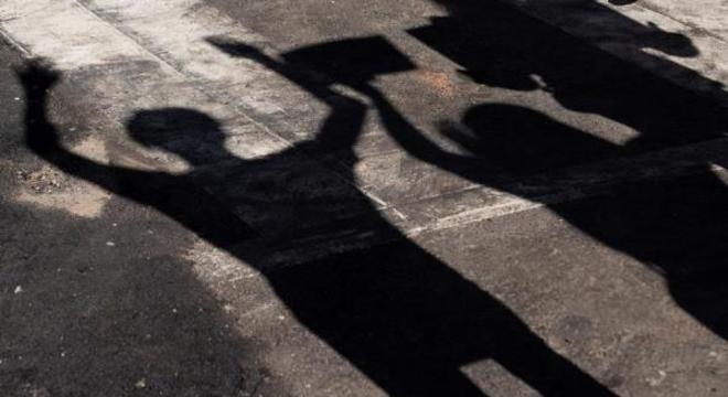 Autoridades esperam novos casos de covid-19 devido aos protestos nos EUA