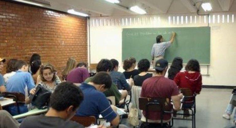 Prouni: estudantes podem conferir resultado das bolsas remanescentes