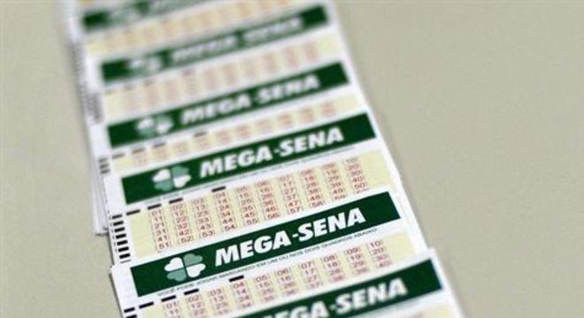 Próximo sorteio poderá premiar R$ 33 milhões
