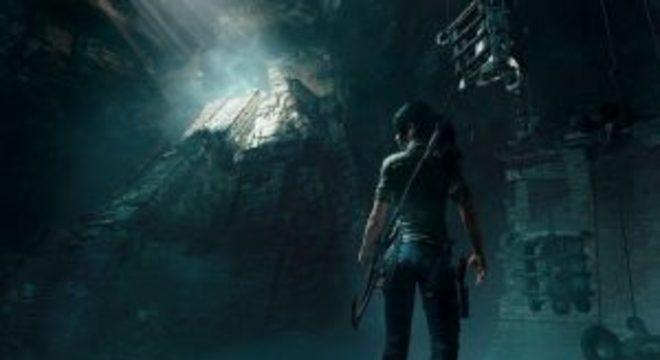 Próximo Tomb Raider vai unificar série antiga com a nova trilogia