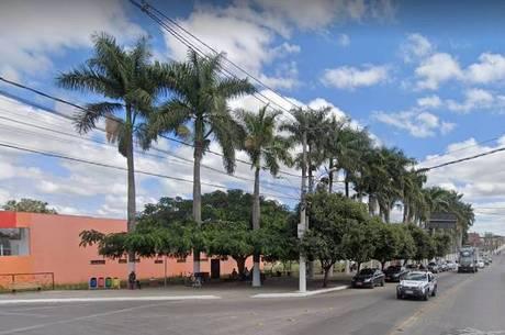 Clínica investigada fica localizada em Prudente de Morais (MG)