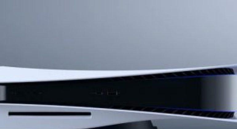 PS5 revisado com CPU de 6 nm pode começar a ser fabricado em 2022