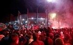 PSG, Dortmund
