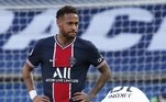 O PSG venceu sete dos últimos oito títulos da Ligue 1, terminando em segundo lugar apenas em 2017, atrás do Monaco, enquanto o Lille busca ser campeã pela primeira vez desde 2011