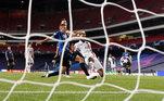 PSG x Atalanta, Champions League 2020,