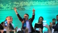 Fusão do DEM com PSL deve acabar com o 17 que elegeu Bolsonaro