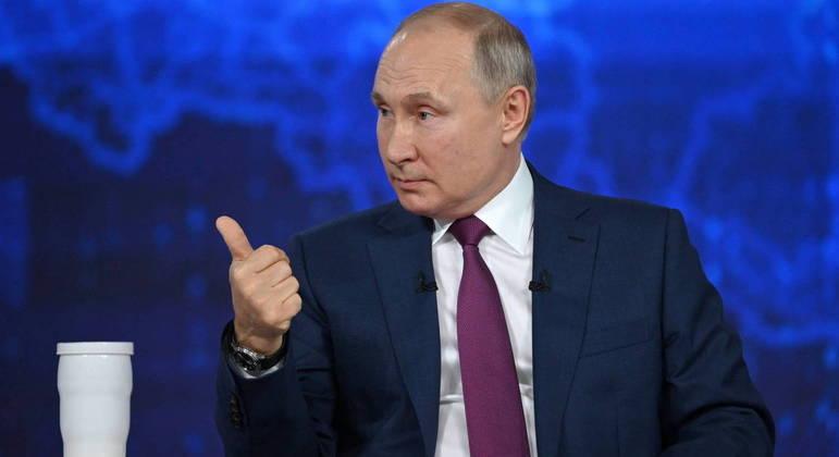 Tensões entre Otan e Rússia cresceram após a anexação da Crimeia pelo país, em 2014
