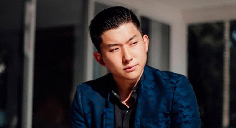 Pyong Le testou positivo ao chegar na Record