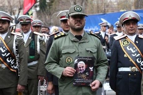 Soleimani era símbolo da presença do Irã no Iraque